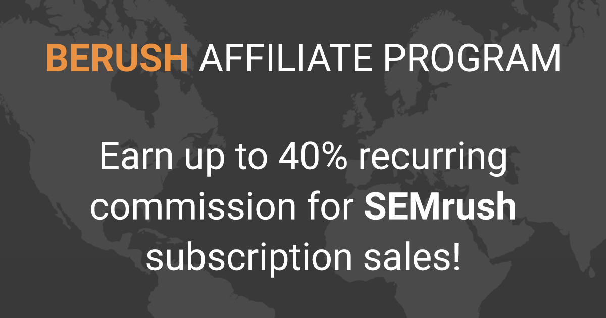 Get This Report on Semrush Pro Account Free